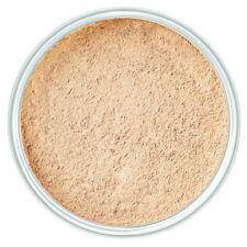 ARTDECO Mineral Compact Powder Number 4 Light Beige 15 G