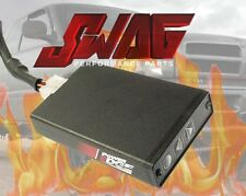 Edge Comp HOT Box For 2001-2002 Dodge Cummins 5.9L 24 Valve +180 HP 350 TQ!