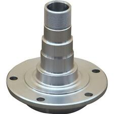 DANA 44  SPINDLE FORD F250 77.5-79