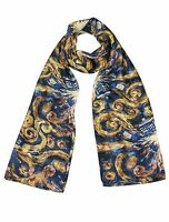 TARDIS Exploding (The Pandorica Opens) Doctor Who Scarf - Women's Scarf
