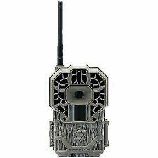 Stealth Cam STC-GXVRW Verizon 4G Wireless 22 MP HD Trail Camera