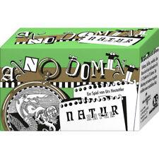 Abacus Spiele Anno Domini Natur, Brettspiel, Gesellschaftsspiel, NEU, OVP