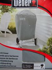 Weber 57cm Charcoal Barbecue Cover 7176