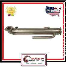 BD DIESEL EGR Cooler Replacement  Ford 6.0L w/Round Tube 2003-2004 # 1090201