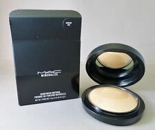 MAC Mineralize Skinfinish Natural Medium Tan 10g 0.35 oz. New Boxed