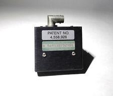 Esi 3570 Qs40r Laser Ao Q Switch With Mount Yag Laser Marking Engraving