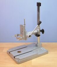 Expo Tools - Drill Stand # 14211