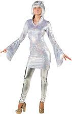 Mond-Kleid