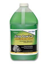 NU-CALGON 4168-08 Evap Pow'r-C Coil Cleaner, Evaporator, 1 Gallon bottle