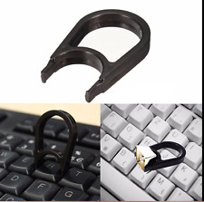 Key puller for Mechanical Keyboard keypuller,Remover Key Cap Fixing Tool