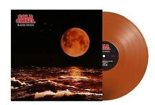 COLD CHISEL Blood Moon Vinyl Lp Record NEW Sealed