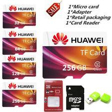 Original TF Card Micro SD Card HUAWEI 8-512GB Class10 Flash Memory Card For MP3!