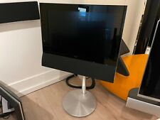 Bang & Olufsen  Beovision 6-26 inklusive Beo4