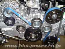 HKS Fine Tune V-Belt Fits Toyota GT86 / Subaru BRZ 24996-AK030