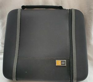 Caselogic HDC1 External Hard Drive Case