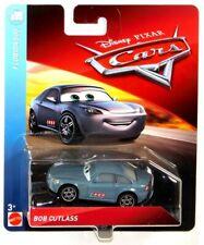 Disney Pixar Cars 3 Florida 500 Bob Cutlass 1:55 Scale Diecast Vehicle IN HAND