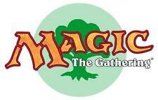 90 MAGIC CARTES ergänzungsset vert