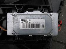 BMW 3er E90 E91 1er E87 81 Klimalüftersteuergerät Steuergerät Lüfter Klimalüfter