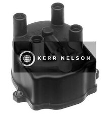 Distributor Cap fits TOYOTA CELICA AT200 1.8 7A-FE Kerr Nelson 1910111060 New