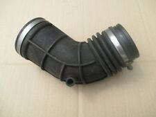 BMW E46 COUPE 328I 323I 2.8 2.5 PETROL MAF AIR INTAKE FLEXI RUBBER PIPE WORK
