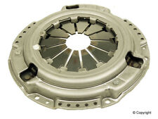 Exedy Clutch Pressure Plate fits 1990-2000 Honda Civic Civic del Sol CRX  MFG NU