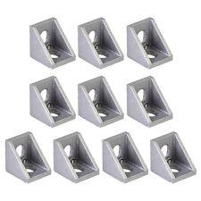 Aluminum Corner Bracket In other Building & Hardware Supplies for