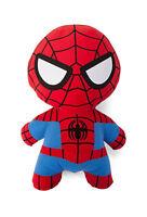 Spider-Man Kawaii Art Collection 18 Inch Spider-Man Plush Toy