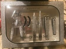 Beauty Tool Set