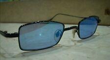 MOSCHINO   M.3220 -S  vintage  occhiale   da sole