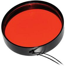 Intova IFRED-SP1 52 mm slip on Red Filter for Intova HD underwater cameras