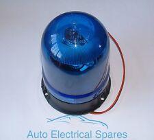 Sostituzione blu rotazione beacon FLASHER PER CLASSIC FIRE ENGINE AMBULANZA ETC
