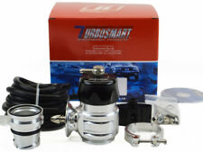Turbosmart Supersonic Smart Blow Off Valve for 2013-2014 Ford 3.5L Ecoboost F150