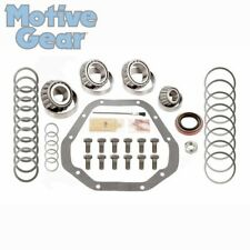 MOTIVE GEAR R70HRMKT - Bearing Kit
