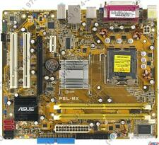 ASUS P5L-MX , LGA775 Socket, Intel  Motherboard
