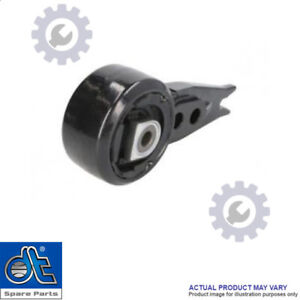NEW BEARING BRACKET SHOCK ABSORBER MOUNTING DRIVER CAB FOR SCANIA 1762855 042454