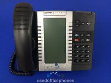 Mitel 5340 IP Phone NEW 50005071 - BNIB Inc Delivery
