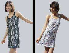 "Nikita Kleid ""Beautiful Dress"", schwarz, weiß, Größen: XS - L (32-46)"