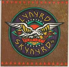 Lynyrd Skynyrd : Skynyrd's Innards - Their Greatest Hits CD *VG COND* FASTPOST!!