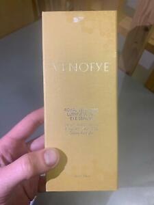 Eye Serum Venofye Brand New