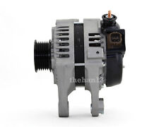 Alternator for Toyota Corolla ZZE122R engine 1ZZ-FE 2ZZ-FE 1.8L Petrol 04-07