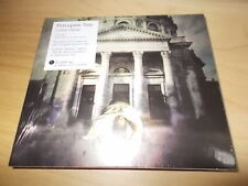 Porcupine Tree - Coma Divine  2CDs  REMASTERED  NEU  (2018)