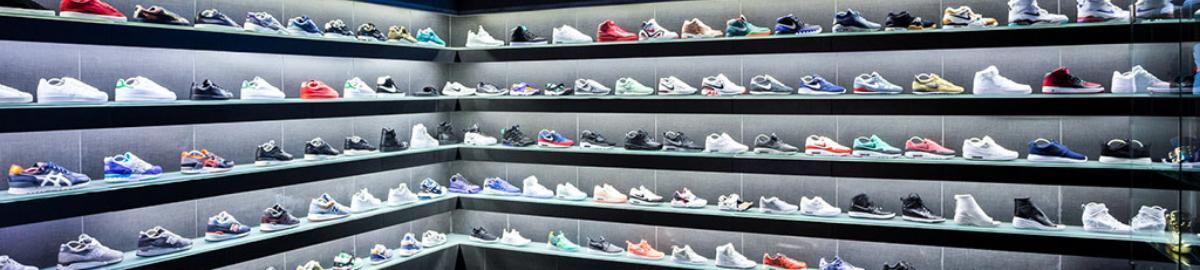 Shoeler