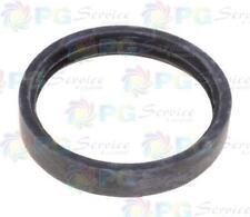 Delonghi guarnizione gomma cartuccia filtro Colombina Class 2.0 XLC6550 XL295.40