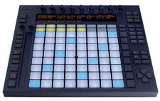 Ableton - 116308 Push Pad Hardware / Instrument Controller! IN ORIG BOX UN-USED!