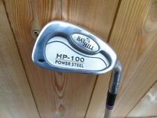 BAY HILL PALMER HP-100  7 IRON LADIES SHAFT RIGHT HAND GOLF CLUB