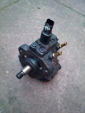 Peugeot 406 2.0 Hdi Fuel pump 0445010046