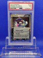 Sneasel EX | PSA 7 NM | 2003 EX Ruby & Sapphire #103 | Pokemon