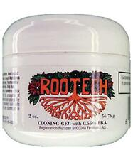 Technaflora Rootech 2 OZ