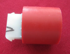 Marine Boat Livewell Timer Caplugs 3-WIRE 1 1/16 SC