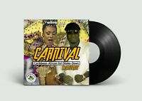 AFRICAN Music Like WIZKID DAVIDO Burna Boy [Afro-beat / Dance-hall Music]